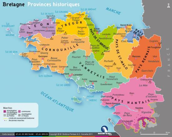 carte-bretagne-provinces-2011-fr-1.jpg