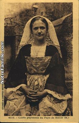 cartes-postales-coiffe-paysanne-du-pays-baud-56150-8092-20080118-j9l6v6s3w3c5m5d1r1f9-jpg-1-maxi.jpg